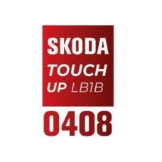 0408-LB1B-SUNFLOWER