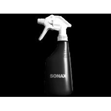 SONAX PUMPICA