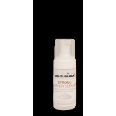 Ekstra jako sredstvo za čišćenje kože, 125 ml