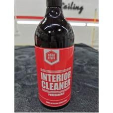 INTERIOR CLEANER POMEGRANATE, 1l