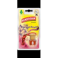 WUNDER BAUM BOČICA, FOREST FRUIT