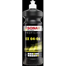 SONAX PROFILINE PASTA EX 04-06, 1l