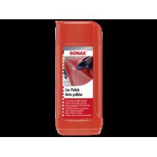SONAX AUTO-POLIR, 250ml