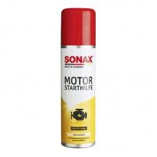 SONAX MOTOR START, 250 ml