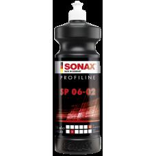 SONAX PROFILINE SP 06-02 1L, AKCIJA!!!