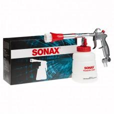 SONAX TORNADOR