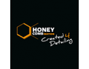 The honey4detailing