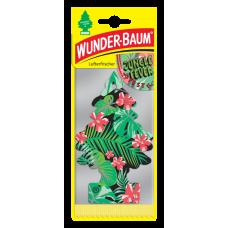 WUNDER BAUM JELKICA, Jungle Fever