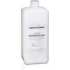 Zaštita za novu kožu, 1000 ml