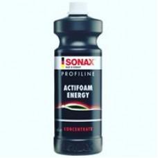 SONAX ACTIFOAM ENERGY 1l