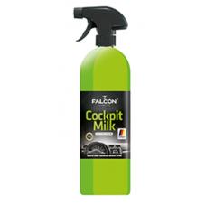 KOKPIT MLEKO FALCON 750 ml