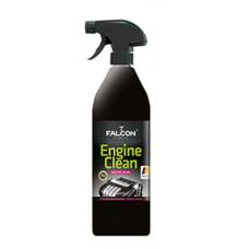 Falcon čistač motora 500 ml