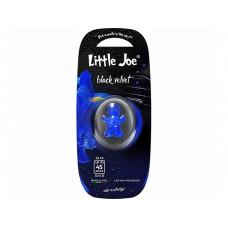 LITTLE JOE, Tečni miris za ventilaciju Black Velvet