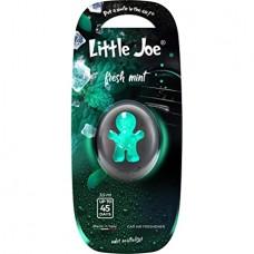 LITTLE JOE, Tečni miris za ventilaciju Fresh Mint