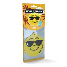 MARINER SMILE, IBIZA