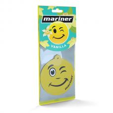 MARINER SMILE, VANILLA