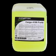 KENOTEK CARGO 4100 FORTE 23KG