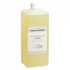 Sredstvo za čišćenje kože - ekstra jako, 1000 ml