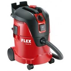 FLEX USISIVAČ VCE 26 L MC, 1250 W