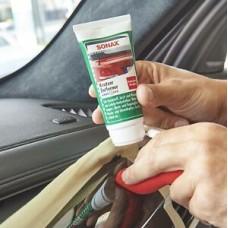Formula 1 Plastic protectant, 295 ml