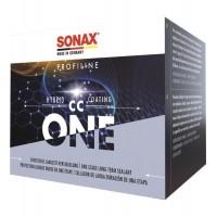 SONAX HYBRID COATING CC ONE, 50 ml